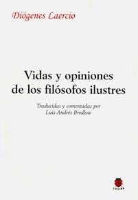 bredlow_vidas