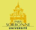 sorbona1
