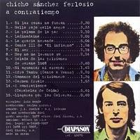 Chicho-Sánchez-Ferlosio-A-contratiempo-Contra