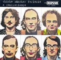 Chicho-Sánchez-Ferlosio-A-contratiempo-Portada
