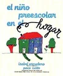El-Nino-Preescolar-en-el-H