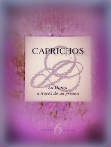 caprichos1