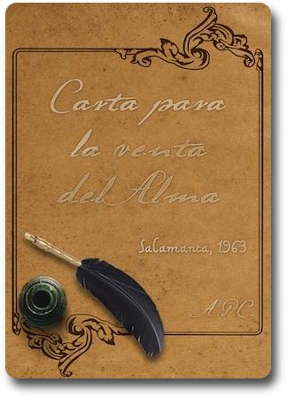 cartealma1