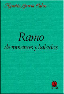 ramo1