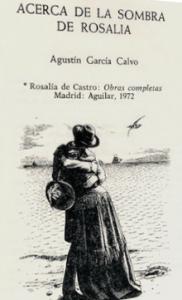 rosaliagaya